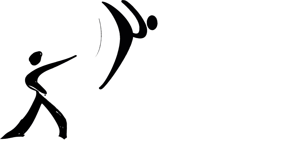 devenir karateka